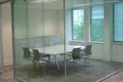 Швидкий і економічний спосіб реконструкції офісного простору