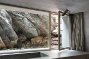 Переваги алюмінієвих вікон