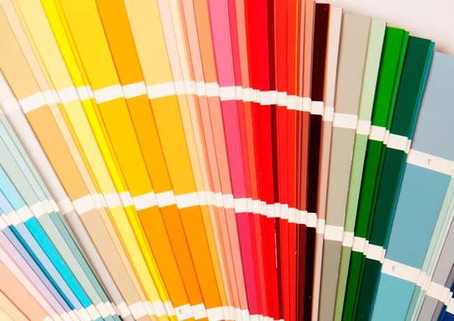 В какой цвет можно покрасить мелированные волосы - 6c