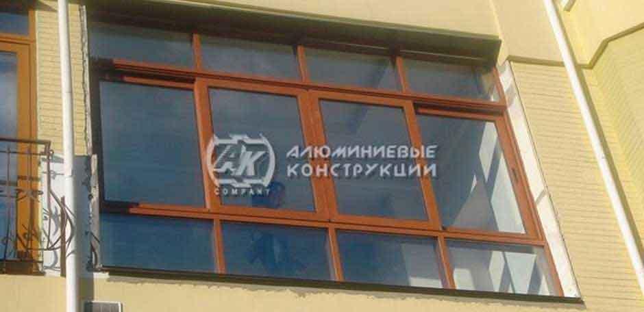 Квартира на Подолі. м. Київ, 2011 рік.